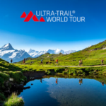 Ultra Trail World Tour 2021
