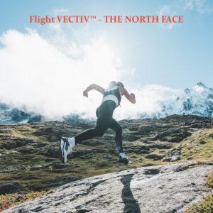 Flight VECTIV™ - The North Face