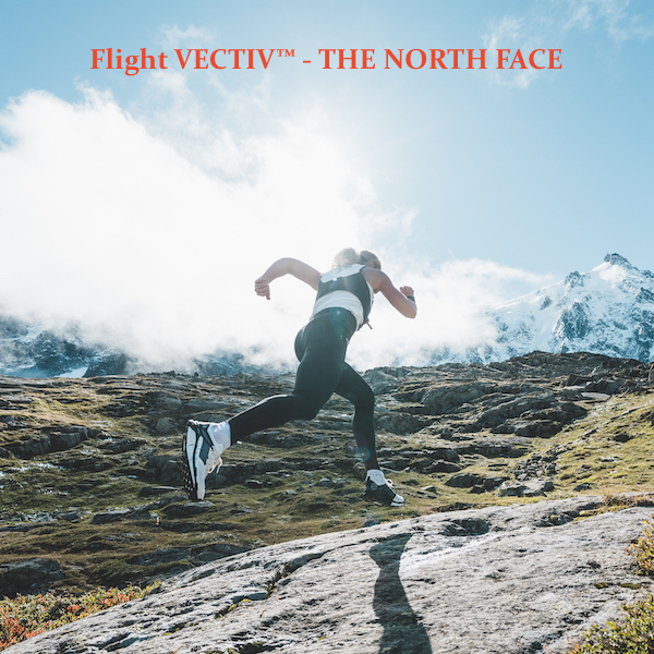 Flight VECTIV™ - The North Face
