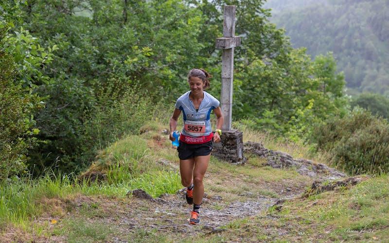 Patou Trail 2021