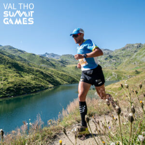 Val Tho Summit Games 2021 - C.Ducruet