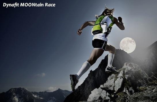 Dynafit Établir Pour 5 Trails Moontain Un Dates Chrono Races rT7rqP